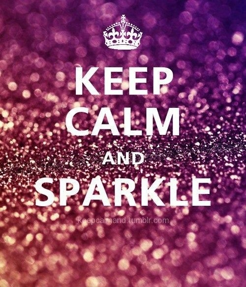 sparkle quote quote number 630263 picture quotes