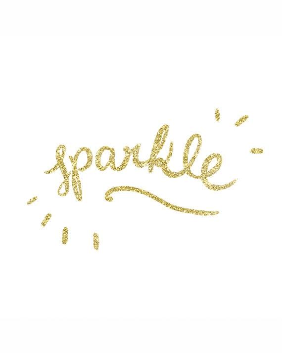 sparkle quotes fabquoteco