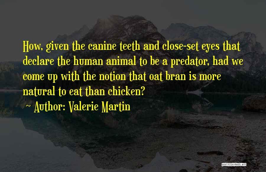 top 100 predator quotes sayings