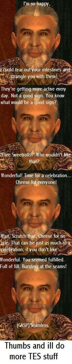 52 best cheese oh wait lord sheogorath images elder
