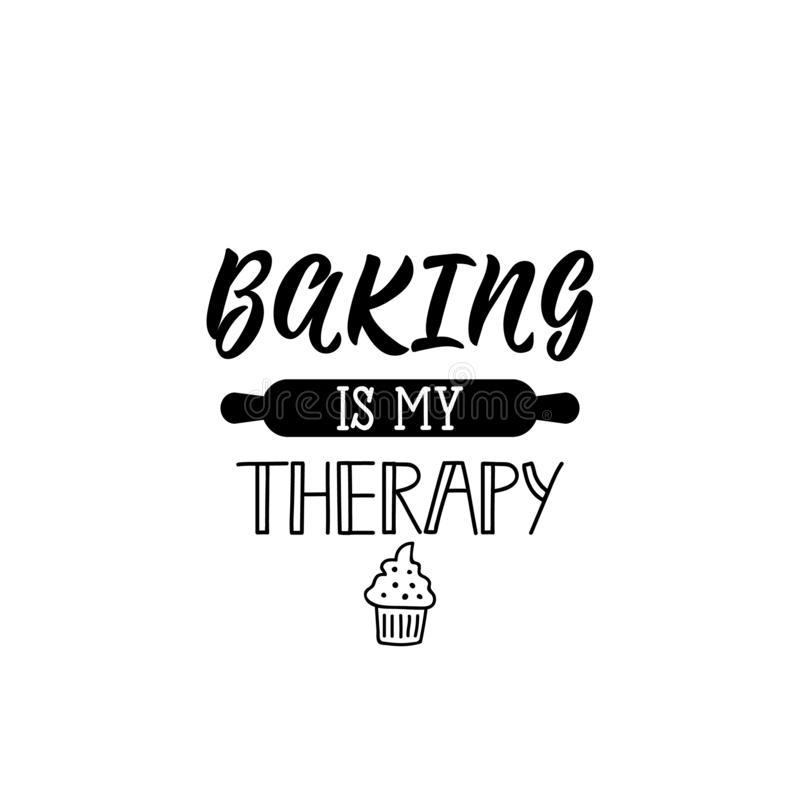 baking quotes stock illustrations 43 baking quotes stock