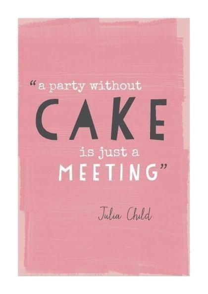 funny baking quotes quotesgram funny baking quotes