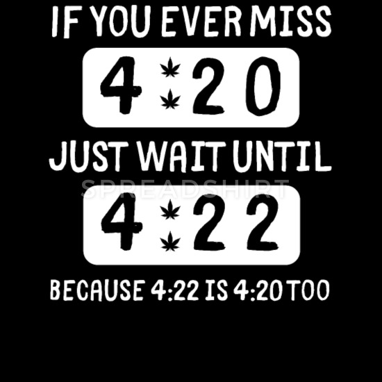 funny stoner quote 420 cannabis weed pothead smoke ba lap shoulder t shirt black