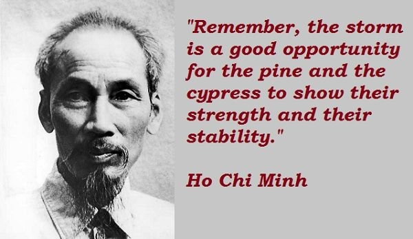 ho chi minh quotes leader quotes quotes famous quotes