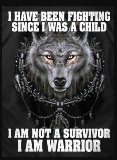 pin bsra grgen on zufllige gedanken wolf quotes