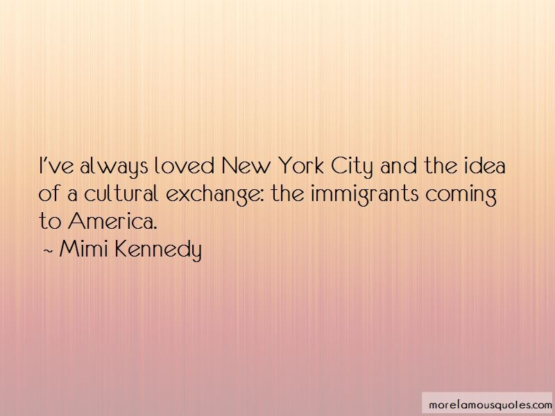 quotes about immigrants coming to america top 2 immigrants