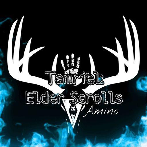 the quotes of sheogorath tamriel elder scrolls