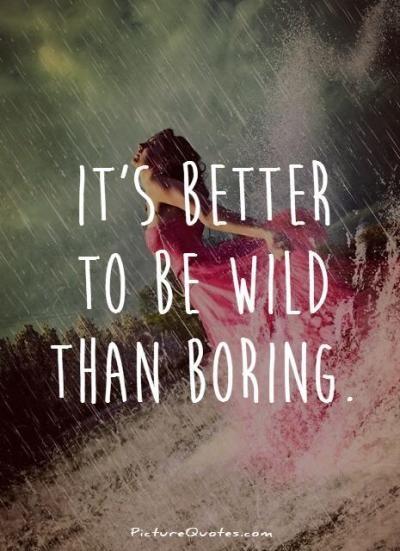 wild quotes tumblr