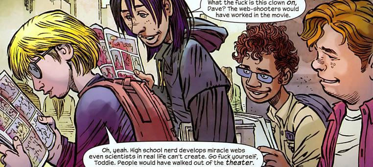 https://i1.wp.com/www.comicsrecommended.com/images/marvel/kickass_001_comics.jpg