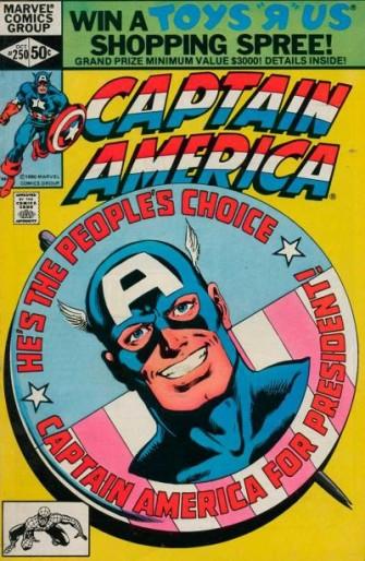 https://i1.wp.com/www.comicsreporter.com/images/uploads/capforprez_thumb.jpg