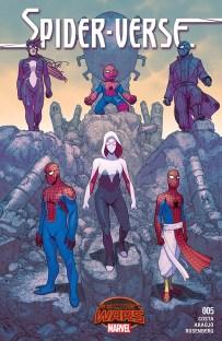 Spider-Verse (2015-) 005-000