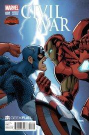 Civil-War-1-3-600x911