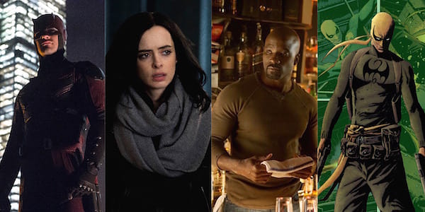 daredevil-season-3-delayed-by-the-defenders-this-show-will-be-everything-992156