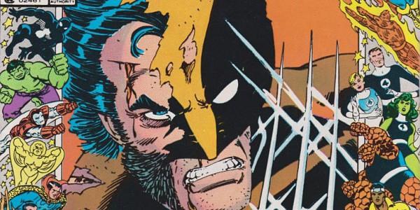 X-Men-Mutant-massacre-3cfc9