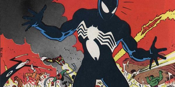 marvel-super-heroes-secret-wars-1984-i8-7110f