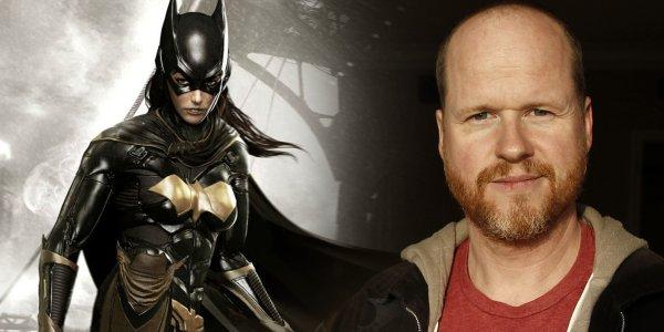 Batgirl: Joss Whedon parla di un possibile cameo di Alicia Silverstone