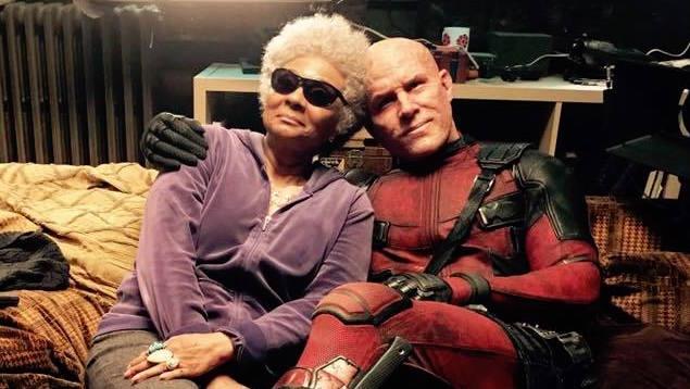 Deadpool 2 sarà originale e divertente, ma si aprirà con una tragedia