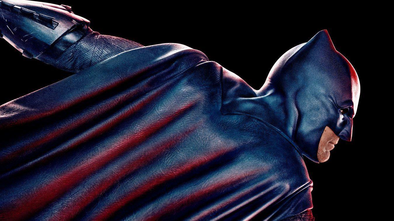 Justice League: Film PG-13 e Zack Snyder accreditato come unico regista