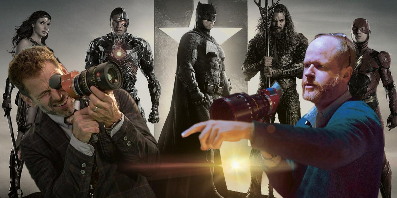 Quiz: quale supereroe di Justice League sei?