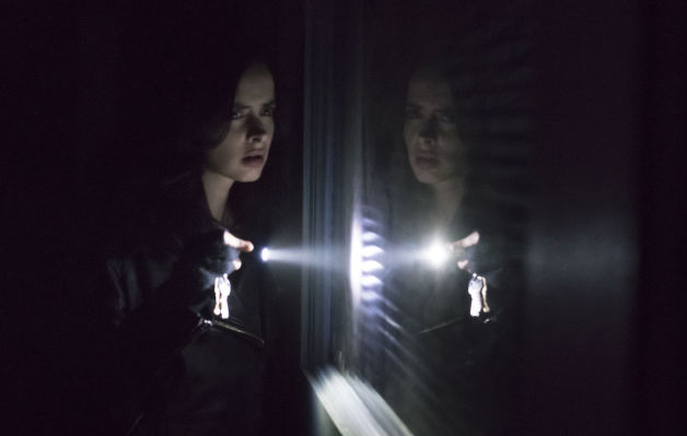 Jessica Jones 2: data d'uscita e trailer italiano per la serie Netflix