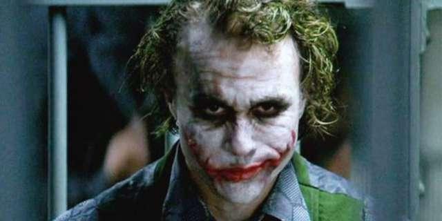 Christopher Nolan ricorda Heath Ledger nel decimo anniversario della sua morte