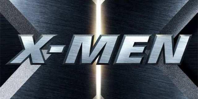 X-Men, arriva la conferma: Tim Miller lavora allo spinoff su Kitty Pride