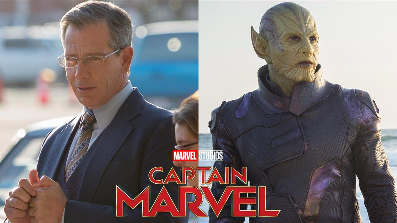 incontri Marvel solo KwaZulu Natal dating