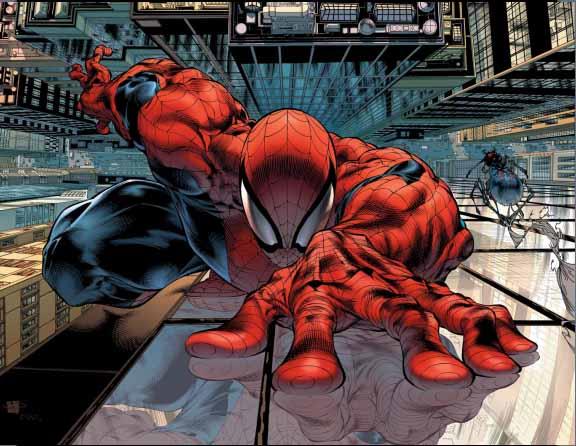 https://i1.wp.com/www.comicus.it/images/news/spiderman23.jpg