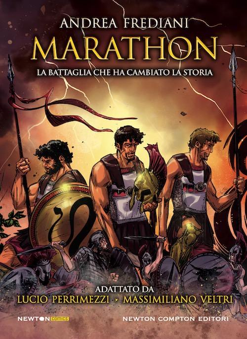 marathon-n