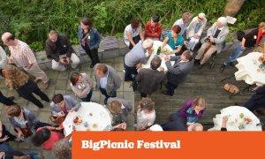 BigPicnic Festival