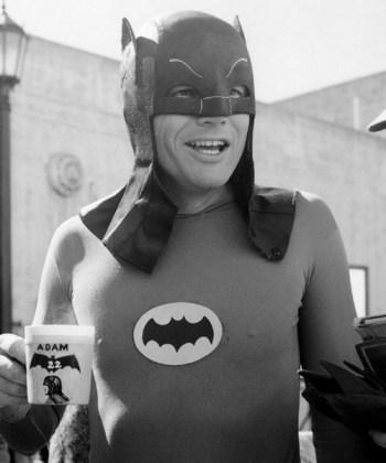 batman-west-88