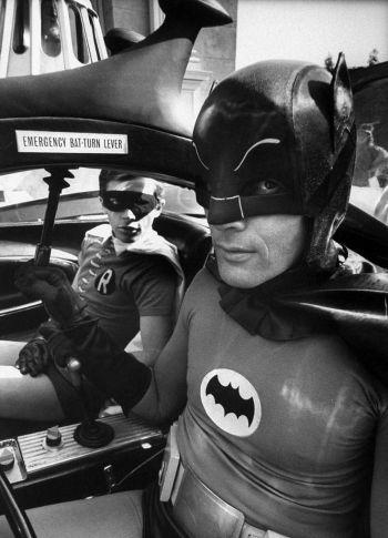 batman-west-2