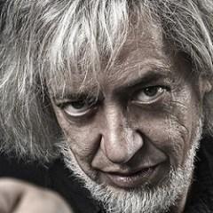 El arte de engañar al ojo: una charla con Luis Royo