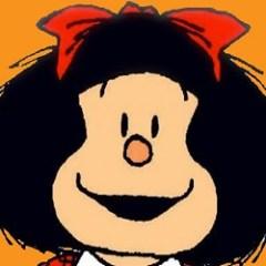 Mafalda: 56 años de la inocencia de la conciencia