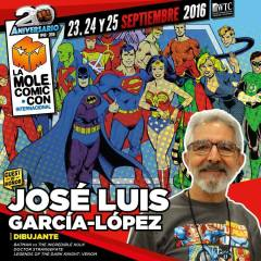 Podcast Comikaze #80: Rumbo a La Mole (Parte 6)