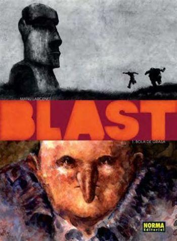 blast-portada