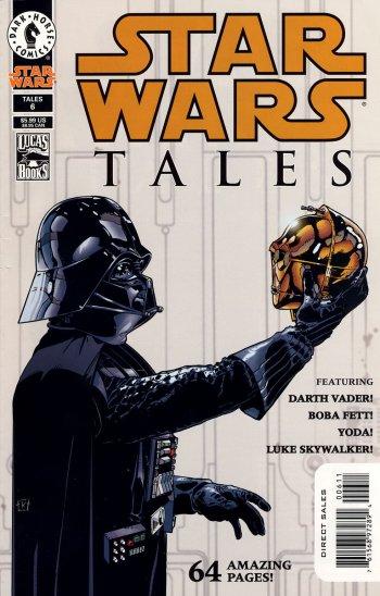 star-wars-tales