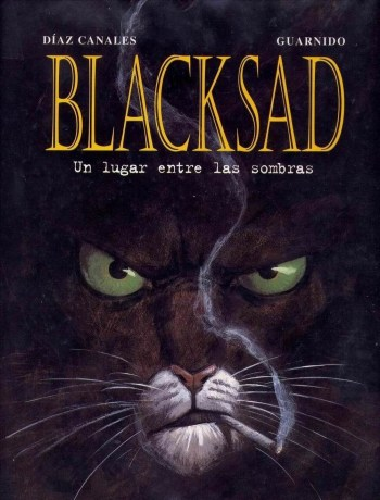 blacksad-1
