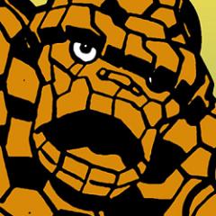 Los cómics más buscados de México: 6º lugar