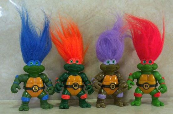 turtletrolls