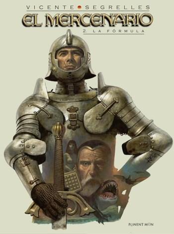 mercenario-portada