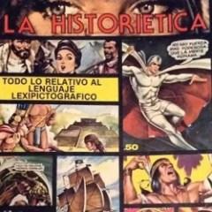 La Historiética: El legado de Modesto Vázquez