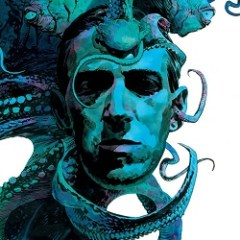 Comikaze rendirá homenaje a Lovecraft