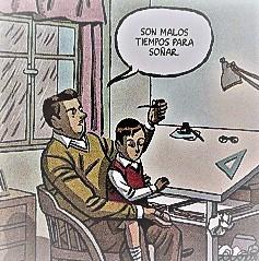 Paco Roca: El invierno del dibujante