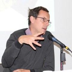 México debe apostar por la novela gráfica: agregado cultural de Francia
