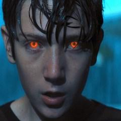 Podcast Comikaze #115: Brightburn y el cine de súper horror