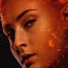 CINErdo/ X-Men: Dark Phoenix. El adiós de los mutantes