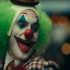 Podcast Comikaze #131: Especial Joker