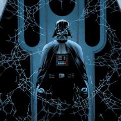 Top 10: Los mejores cómics del Universo Expandido de Star Wars (parte 1)