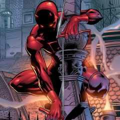 Daredevil: El Diablo Guardián